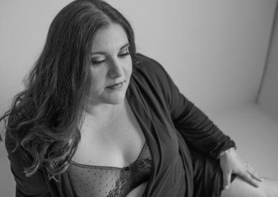boudoir-photo-5