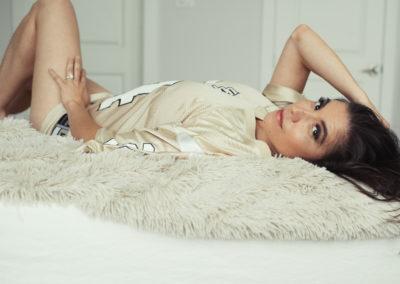 boudoir-photo-13